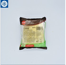 Canelones de Carne Prielá 300 g