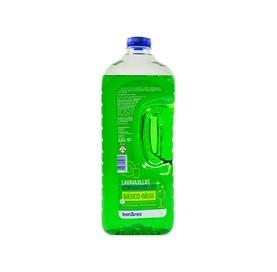bonAcasa Basic Geschirrspülmittel-Konzentrat 2,5 L
