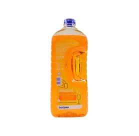 BonAcasa Geschirrspülmittel-Konzentrat 2,5 L