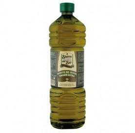 Extra Virgin Olive Oil Sierra del Sur 1 L