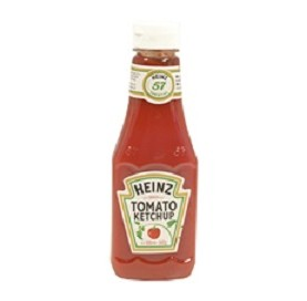 Ketchup Heinz 300 ml