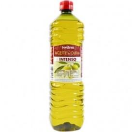 bonÀrea Intense Olive Oil 1 L