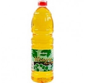 BonÀrea White Wine Vinegar 1 L