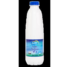 Leche Entera Pastoreo Celta 1 L