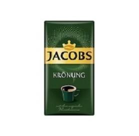 Café Krönung Jacobs 250 g