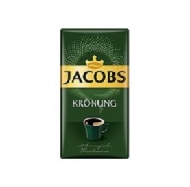 Kaffee Krönung Jacobs 250 g