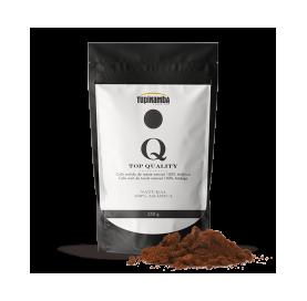 Spitzenqualität Gemahlener Kaffee Tupinamba 250 g