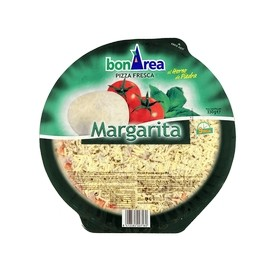 Fresh Pizza Margarita 330 g