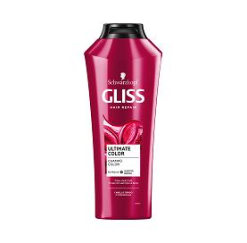 GLISS Colour Treated Shampoo 250 ml