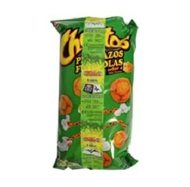 Pelotazos Matutano Cheetos 130 g
