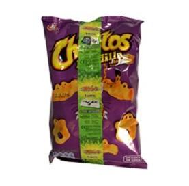 Cheetos Pandilla Matutano 75 g
