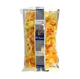 Cocktail Tot Snack Mix 85 g