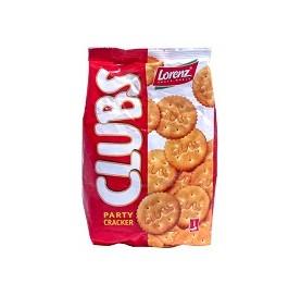 Party Cracker Clubs Lorenz 150 g