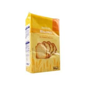 BonÀrea Biscotte Normales Toastbrot 330 g