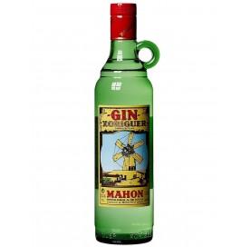Gin Xoriguer 70 cl
