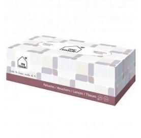 My Tissue Tissues 80 Units