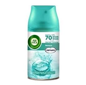 Nenuco Air Wick Lufterfrischer 250 ml