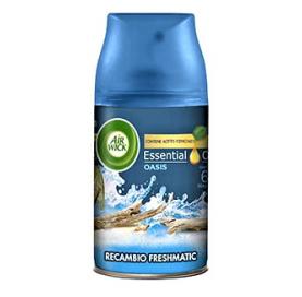 Air Wick Turquoise Oasis Lufterfrischer 250 ml