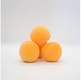 Melocotón Amarillo por Unidad Aprox. 150 g