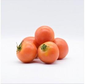 Tomate Ramallet en Bandeja de 500 g
