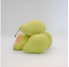Weiße Birne pro Einheit ca. 150 g