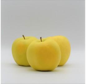 Manzana Golden por Unidad Aprox. 150 g