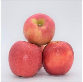 Manzana Pink Lady por Unidad Aprox. 150 g