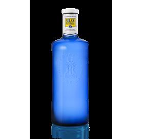 Agua Solan de Cabras 1,5 L