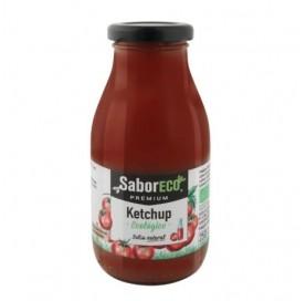 SaborECO Bio-Ketchup 250 g
