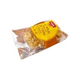 Pan de Molde con Cereales Sin Gluten Schär 300 g