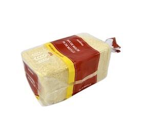 Pan de Molde Sin Corteza bonÀrea 450 g