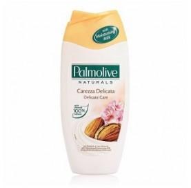 Naturals Palmolive Almond Shower Cream 250 ml