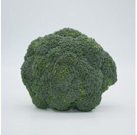 Brócoli por Unidad Aprox. 500 g
