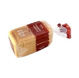 BonÀrea Brot Formbrot 460 g