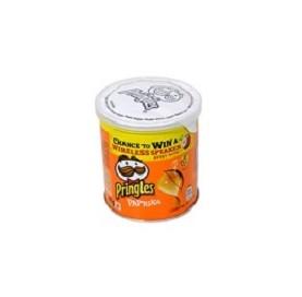 Pringles Paprika 40 g
