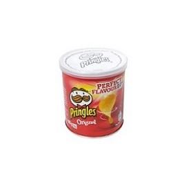 Original Pringles 40 g