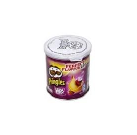 Pringles Texas Barbecue 40 g