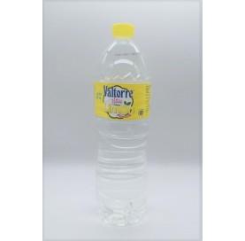 Valtorre Flash Lemon 1,5 L Bottle