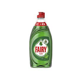 Lavajillas Fairy Ultra 480 ml