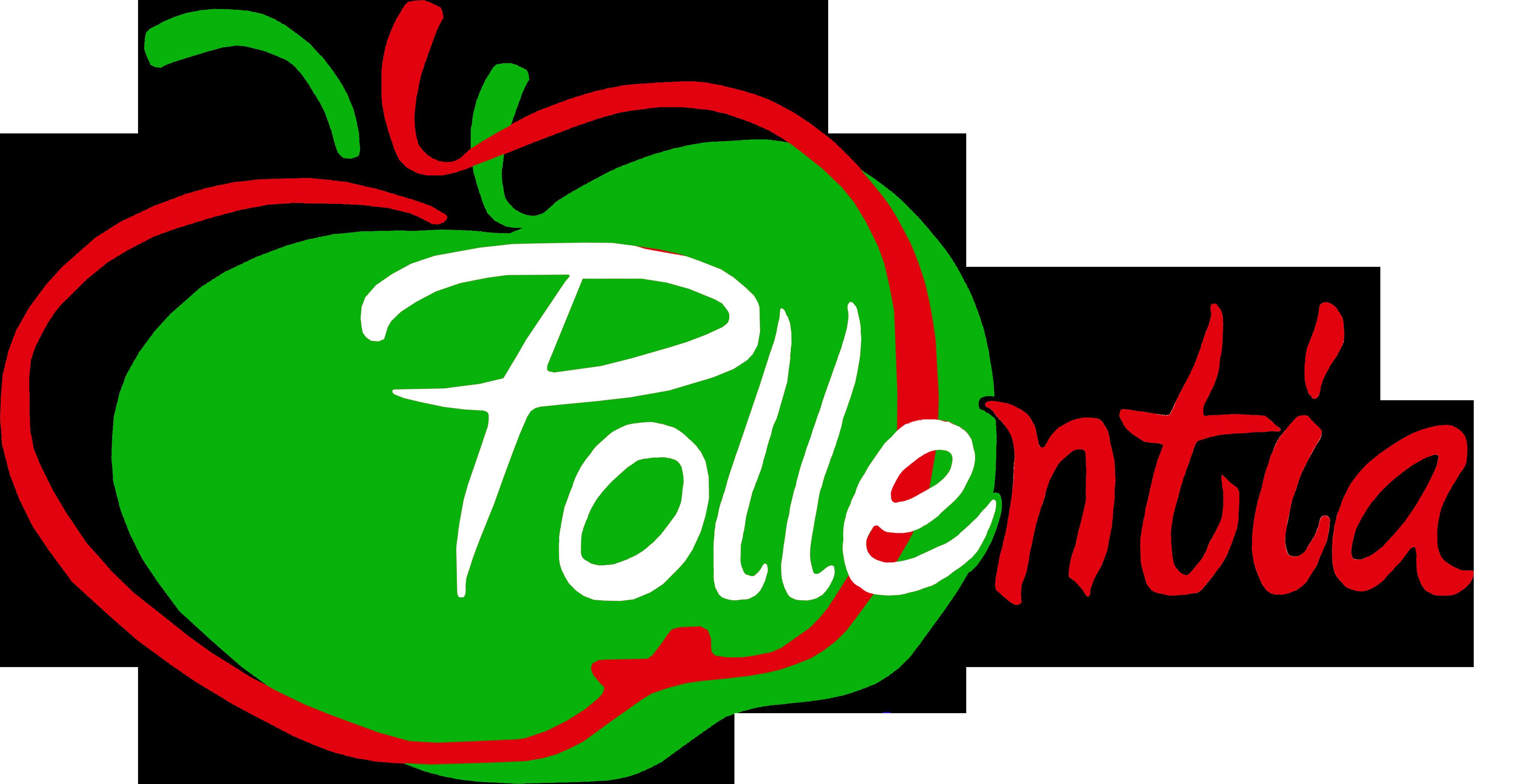 https://pollentiashop.com/themes/Coniferchild/assets/img/codezeel/footer-logo3.png